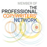 The Professional Copywriters' Network